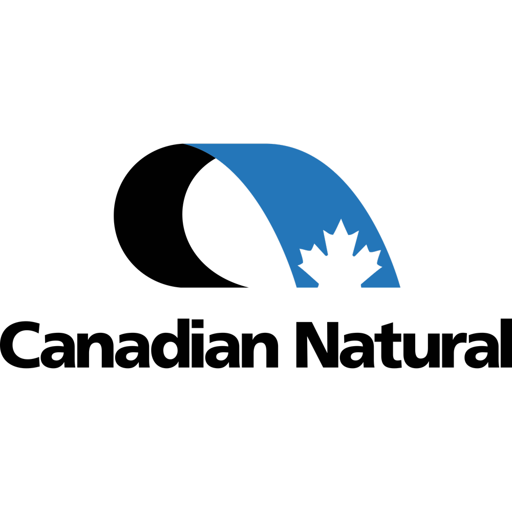 Canadian Natural Resources, Logo