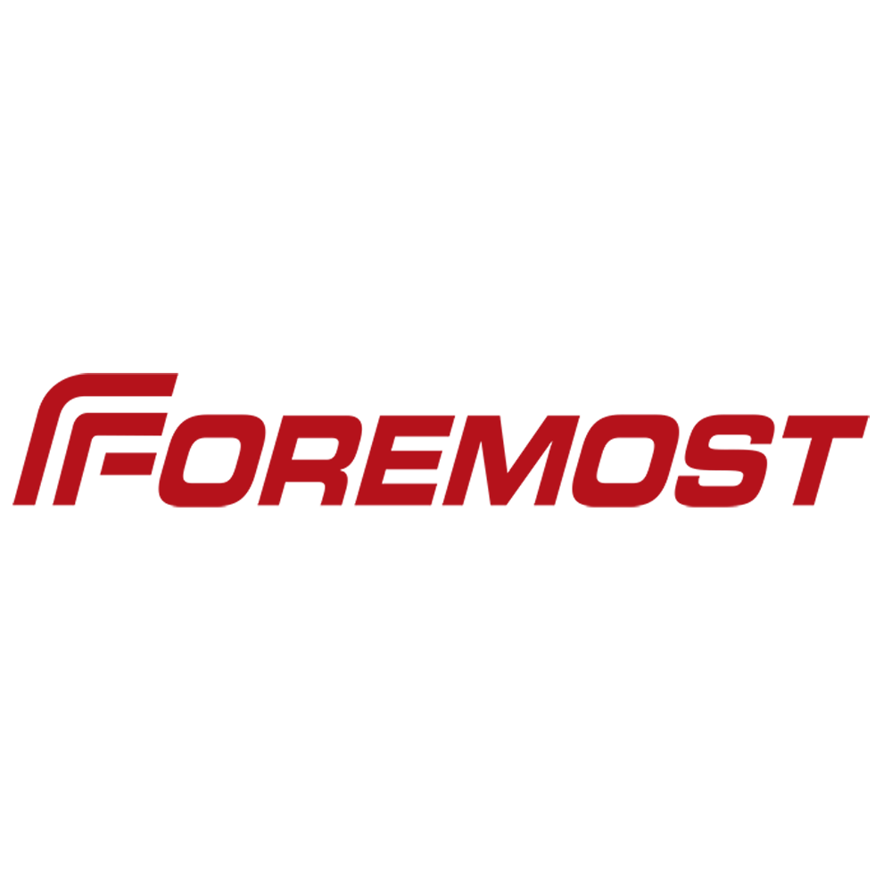 Foremost, Logo